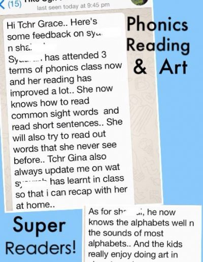 Super-readers-phonics-testimonial-the-online-english-classroom