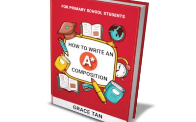 How To Write An A* Composition (Primary)