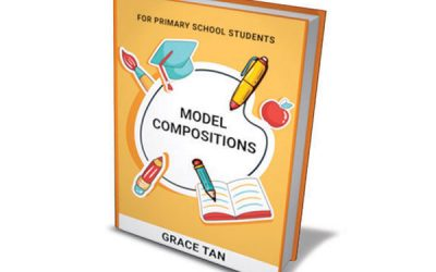 Model Compositions for Primary Students