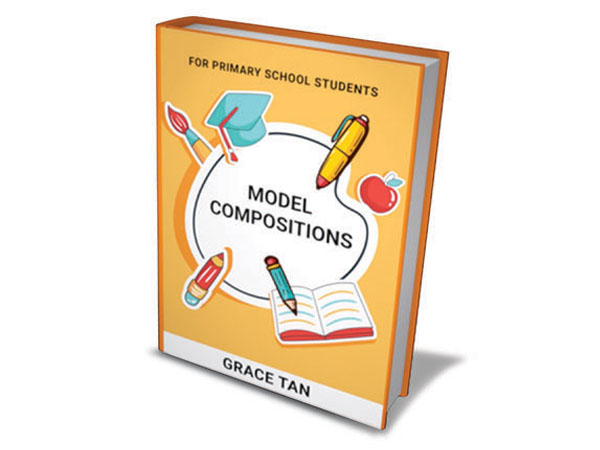 model-composition-original-primary-thumbnail-the-online-english-classroom