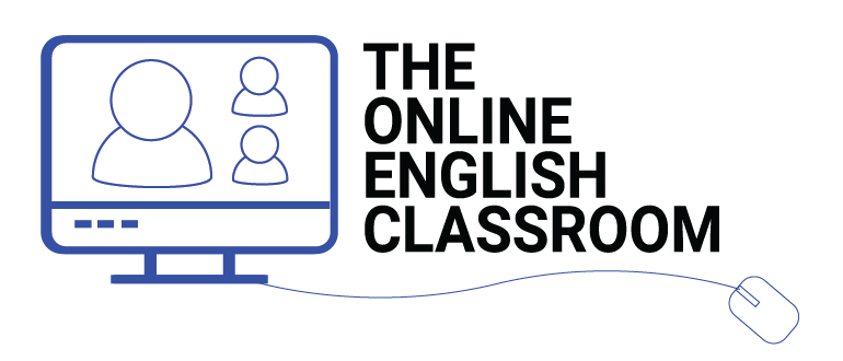 The Online English Classroom