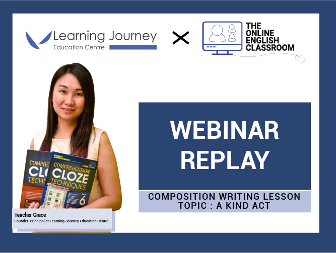 free-english-online-lesson-replay-thumbnail-the-online-english-classroom