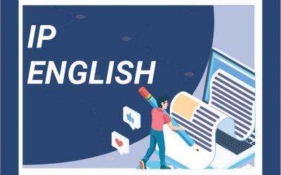 [SEC/IP] English Essay Writing Exam Preparation Classes