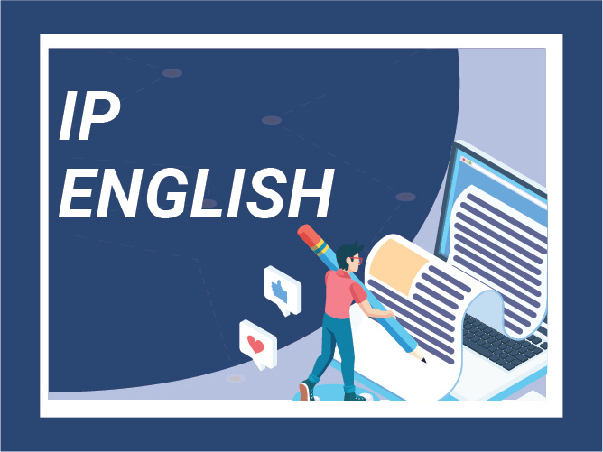 [SEC/IP] English Essay Writing Exam Preparation Classes
