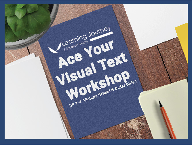 Ace your visual text workshop-thumbnail-the-online-english-classroom