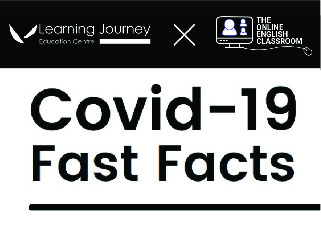 Current Affairs: Covid-19 Fact Sheet