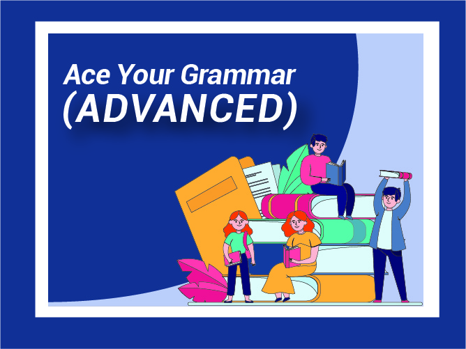 Holiday classes package Primary_nologo_14 Ace Your Grammar thumbnail-the-online-english-classroom